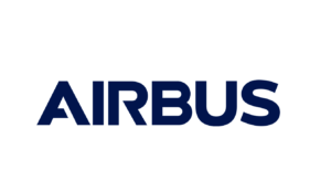 Air Race E and Airbus Electric Air Racing