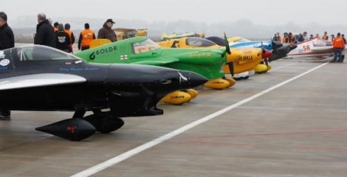 Air Race 1 China Cup_1222